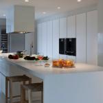 020304-spain-balearic-islands-ibiza-luxury-villa-kitchen-cocina