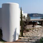 020304-spain-balearic-islands-ibiza-luxury-villa-outdoor-exterior