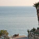 020304-spain-balearic-islands-ibiza-luxury-villa-outdoor-exterior-mirador
