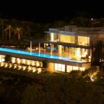 020304-spain-balearic-islands-ibiza-luxury-villa-outdoor-exterior-night-noche