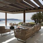 020304-spain-balearic-islands-ibiza-luxury-villa-outdoor-exterior-porche-porch-2