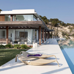 020304-spain-balearic-islands-ibiza-luxury-villa-outdoor-exterior-swimming-pool-piscina
