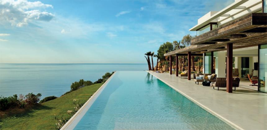 020304-spain-balearic-islands-ibiza-luxury-villa-outdoor-exterior-swimming-pool-piscina-2