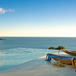 020304-spain-balearic-islands-ibiza-luxury-villa-outdoor-exterior-swimming-pool-piscina-views-vistas-sea-mar