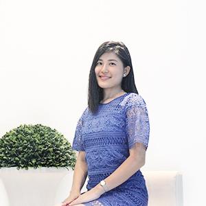 Nanako Hida