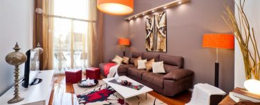 010104-spain-barcelona-apartament-apartamento-salon-livingroom1