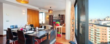 010106-spain-barcelona-duplex-beach-playa-comedor-diningroom1