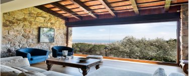 010125-spain-maresme-beach-playa-villa-salon-livingroom2