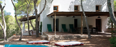 010410-spain-balearic-islands-formentera-luxury-villa-outdoor-exterior-3