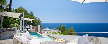 020301-spain-balearic-islands-ibiza-luxury-villa-outdoor-exterior-Pool Chill Out A
