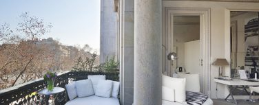 010113-spain-barcelona-luxury-suite-balcon-balcony1