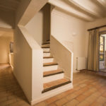 010201-spain-bcn-garrotxa-villa-luxury-East-Hall