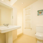 010201-spain-bcn-garrotxa-villa-luxury-bano-room-11-bathroom-11