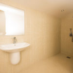010201-spain-bcn-garrotxa-villa-luxury-bano-room1-bathroom1