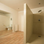 010201-spain-bcn-garrotxa-villa-luxury-bano-room5-bathroom5