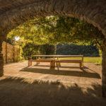010201-spain-bcn-garrotxa-villa-luxury-exterior-comedor-outdoor-dinning2