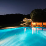 010201-spain-bcn-garrotxa-villa-luxury-exterior-outdoor-night1
