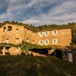 010201-spain-bcn-garrotxa-villa-luxury-exterior-outdoor1