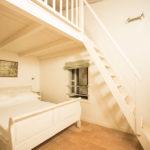 010201-spain-bcn-garrotxa-villa-luxury-habitacion-Room-10