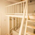 010201-spain-bcn-garrotxa-villa-luxury-habitacion-Room-10b