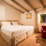010201-spain-bcn-garrotxa-villa-luxury-habitacion-Room-12