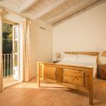 010201-spain-bcn-garrotxa-villa-luxury-habitacion-Room-9