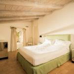 010201-spain-bcn-garrotxa-villa-luxury-habitacion-room-6