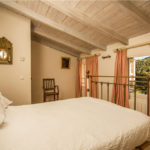 010201-spain-bcn-garrotxa-villa-luxury-habitacion-room-7