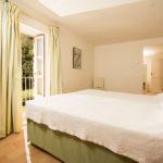010201-spain-bcn-garrotxa-villa-luxury-habitacion-room5