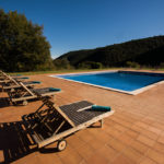010201-spain-bcn-garrotxa-villa-luxury-piscina-swimmingpool1