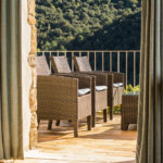 010201-spain-bcn-garrotxa-villa-luxury-salon-sittingroom2-terrace1