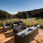 010201-spain-bcn-garrotxa-villa-luxury-salon-sittingroom2-terrace1-views