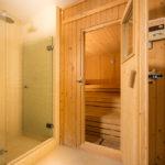 010201-spain-bcn-garrotxa-villa-luxury-sauna2
