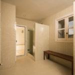 010201-spain-bcn-garrotxa-villa-luxury-sauna3