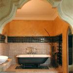 010126-spain-garraf-villa-luxury-beach-playa-bano-bathroom1