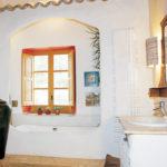 010126-spain-garraf-villa-luxury-beach-playa-bano-bathroom2