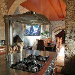 010126-spain-garraf-villa-luxury-beach-playa-cocina-kitchen1