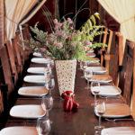 010126-spain-garraf-villa-luxury-beach-playa-comedor-dining1