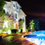 010126-spain-garraf-villa-luxury-beach-playa-facade1