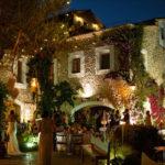 010126-spain-garraf-villa-luxury-beach-playa-facade2