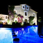 010126-spain-garraf-villa-luxury-beach-playa-facade3