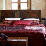 010126-spain-garraf-villa-luxury-beach-playa-habitacion-bedroom1b