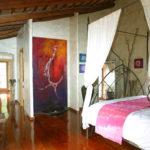 010126-spain-garraf-villa-luxury-beach-playa-habitacion-bedroom2