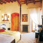 010126-spain-garraf-villa-luxury-beach-playa-habitacion-bedroom3