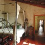 010126-spain-garraf-villa-luxury-beach-playa-habitacion-bedroom4