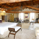 010126-spain-garraf-villa-luxury-beach-playa-habitacion-bedroom5