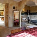 010126-spain-garraf-villa-luxury-beach-playa-habitacion-classic-bedroom1