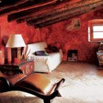 010126-spain-garraf-villa-luxury-beach-playa-habitacion-suite-bedroom6