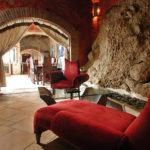 010126-spain-garraf-villa-luxury-beach-playa-lounge1