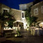 010126-spain-garraf-villa-luxury-beach-playa-outdoor-events2